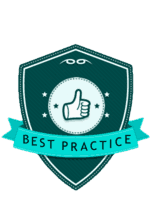 International Best Practices
